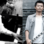 【対談】「同じDm7なんて一つとして無いんだよね」生島佳明(ジャズギタリスト)